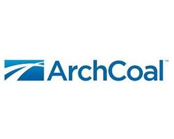 Arch coal обучающий курс для начинающих от instaforex скачать